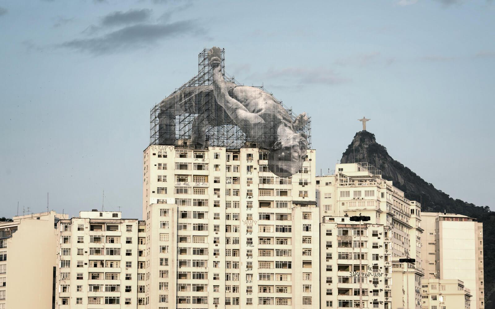 JR-street-art-Rio-ARTINSTAL0816