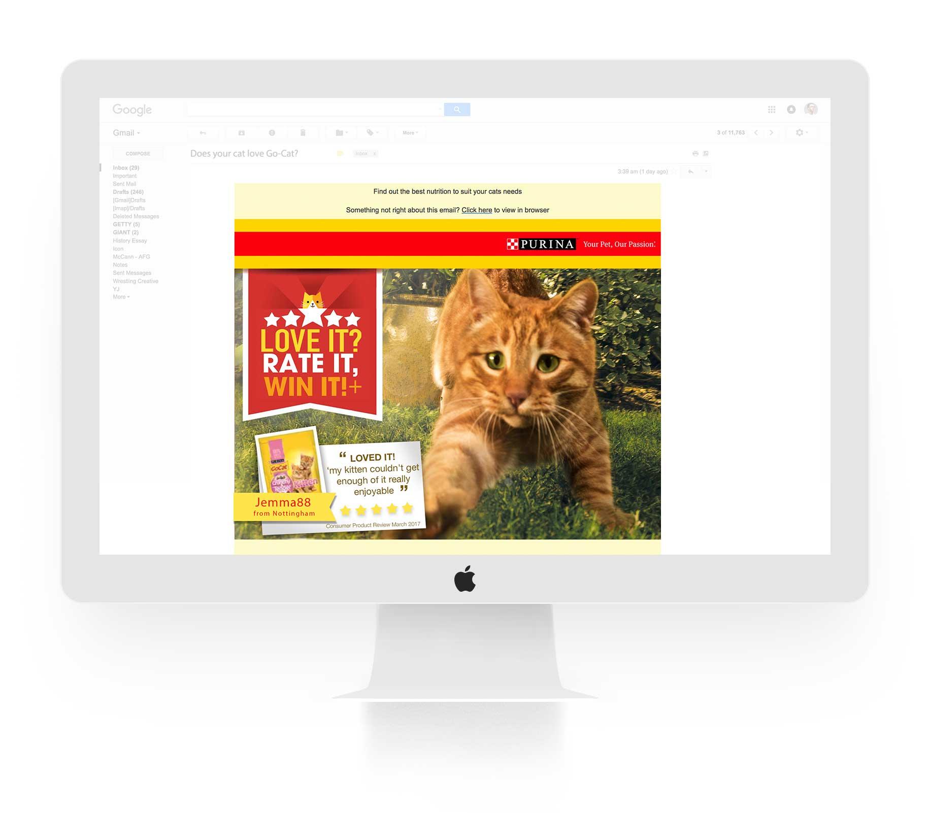Flat-iMac-Mockup